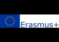 Erasmus+ logo 450