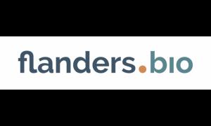 Flanders.Bio Logo 1500