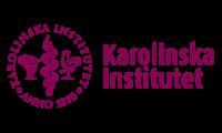 Karolinska Logo 1500